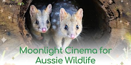 Moonlight Cinema tickets
