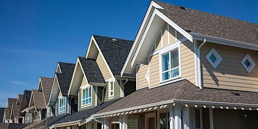 Home Buyer's Seminar: Condos Edition
