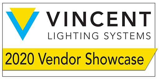 VLS 2020 Vendor Showcase - Cincinnati