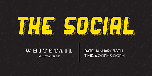 The Social at Whitetail MKE