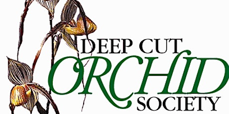 Deep Cut Orchid Society Orchid Show and Sale tickets