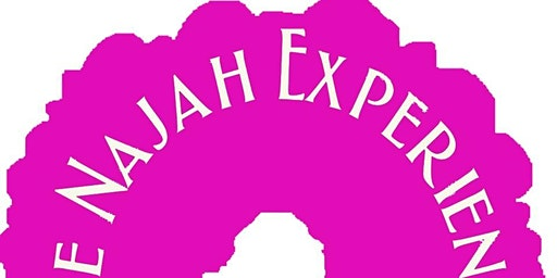 The Witty Woman Show ~The Najah Experience