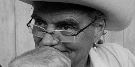 CANCELLED: Terry Reid & Railheart tickets