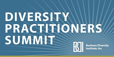 DP Summit - January 27, 2020 tickets