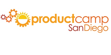 ProductCamp San Diego 2020 tickets