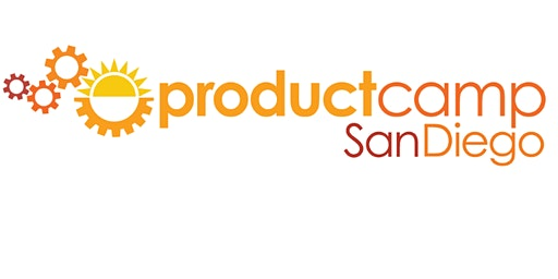 ProductCamp San Diego 2020