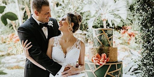 Deer Creek's Wedding Showcase