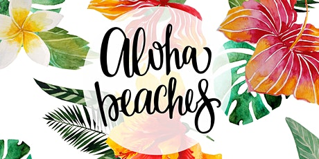 Majestic Millionaire Hawaii 2021 - Starts at $400 Deposit tickets