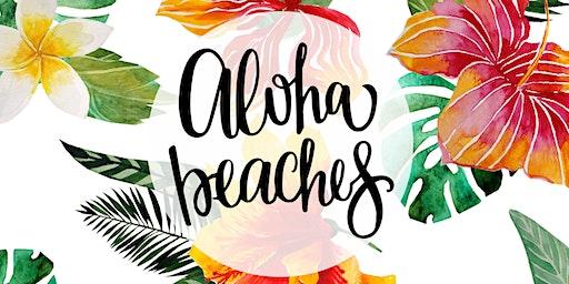 Majestic Millionaire Hawaii 2021 - Starts at $400 Deposit