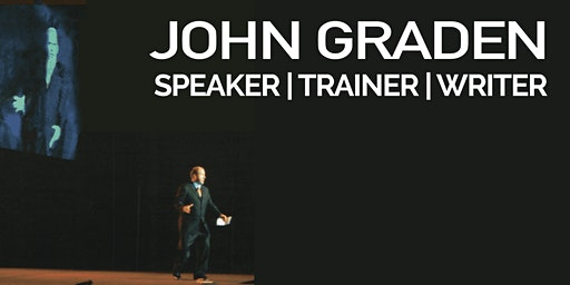 The Ultimate Communication Skills Training