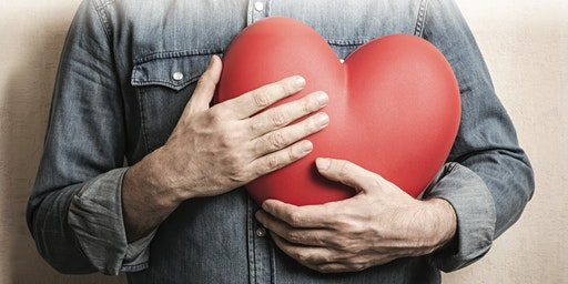 Heart Month Lunch & Learn Lecture Series