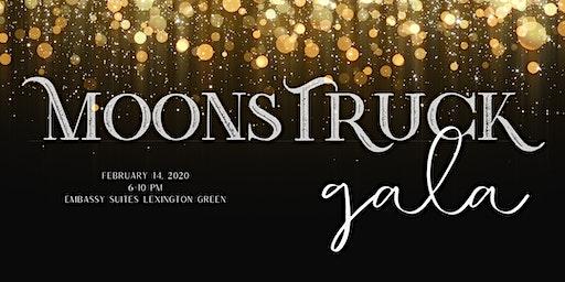 Moonstruck Gala