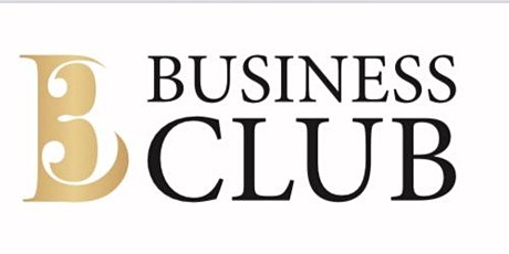 The 3B Business Club's Gala Dinner and Awards Ceremony tickets