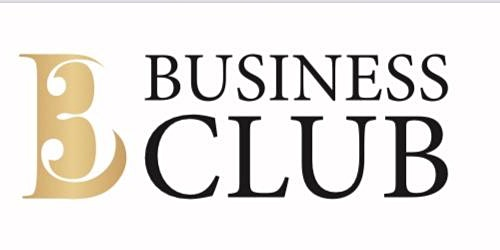 The 3B Business Club's Gala Dinner and Awards Ceremony