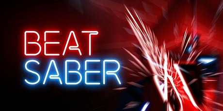 VR NIGHT feat BEAT SABER at EMPORIUM OAKLAND tickets
