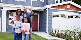 Evening Homeownership Intake Orientation