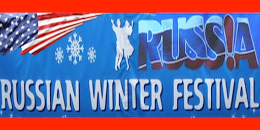 Russian Winter Festival