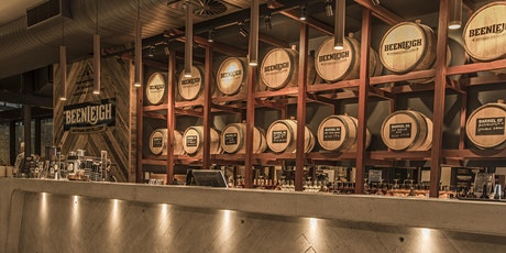 Rum Club Road Trip - Beenleigh Distillery tickets