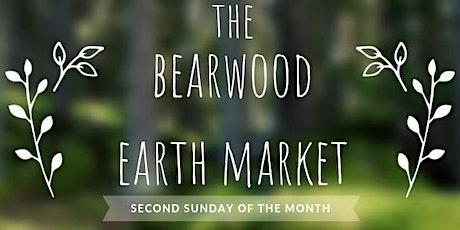 The Bearwood Earth Market tickets