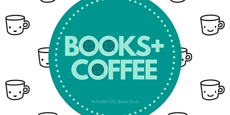 Books+Coffee tickets