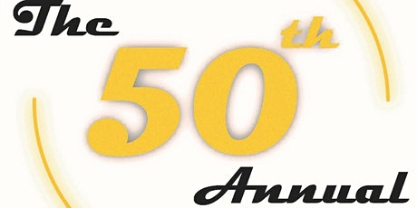 50th Mid-South Conference on Communicative Disorders tickets