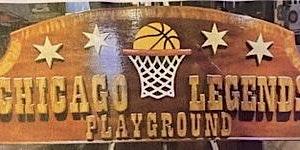 Chicago Playground Legends