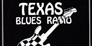21st Annual KNON Blues Festival