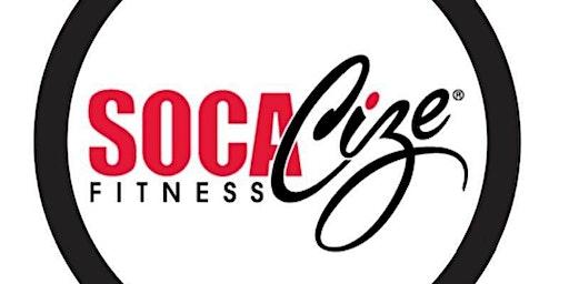 SocacizeNYC  Wine & Lime