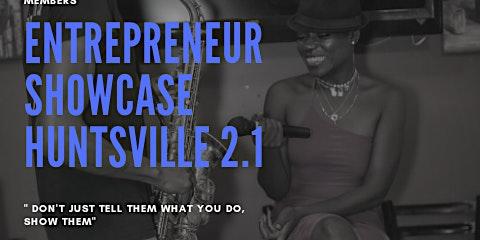 Entrepreneur Showcase Huntsville LLC 2.1