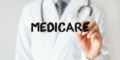 Complete Medicare 101 tickets