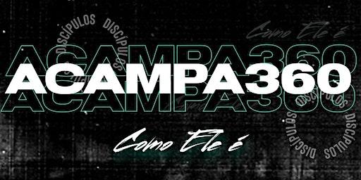 ACAMPA 360 (2020)