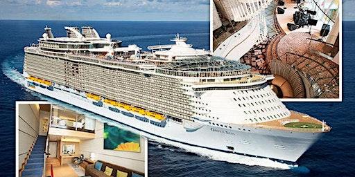 Majestic Millionaires Grown Folks Cruise - Best Deal Ever! $150 Deposit
