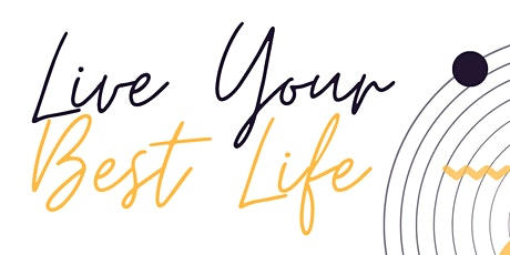Live your best life - Discover Arbonne - Morden - February 25th, 2020 tickets