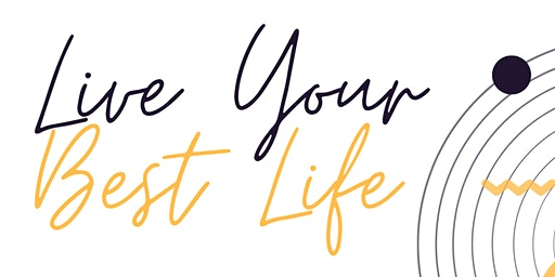 Live your best life - Discover Arbonne - Morden - February 25th, 2020