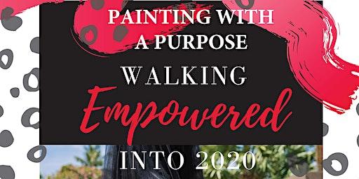 Walking Empowered In 2020