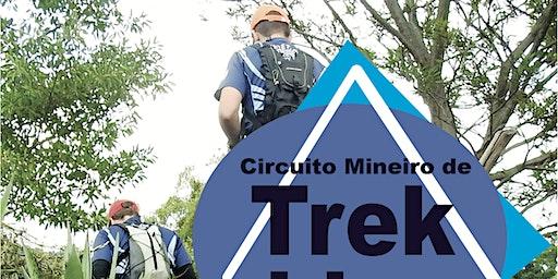 CIRCUITO MINEIRO DE TREKKING DE REGULARIDADE - MATEUS LEME