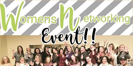 Womans Networking Event at The Zen Loft West Bridgewater, MA  Feb 7th! tickets