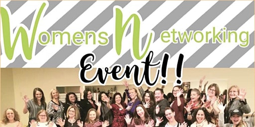 Womans Networking Event at The Zen Loft West Bridgewater, MA  Feb 7th!