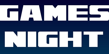 Tuesday Night Board Gaming tickets
