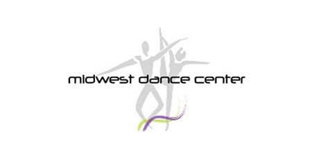 MDC dance clinic and halftime skyforce performance tickets