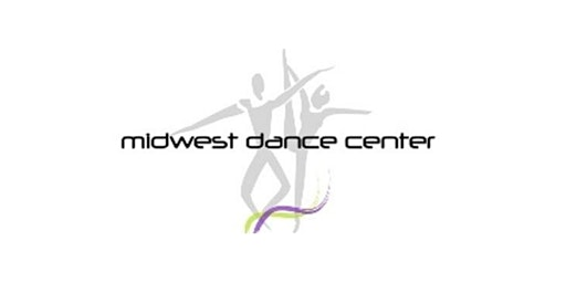 MDC dance clinic and halftime skyforce performance