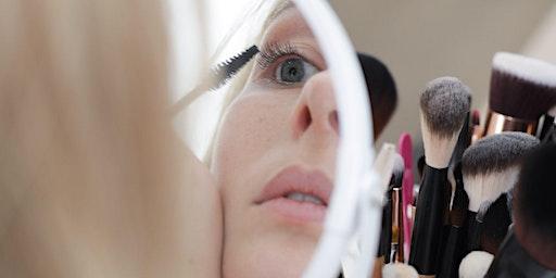 Clean Makeup Masterclass