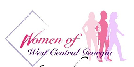 WOMEN OF WEST CENTRAL GEORGIA  ANNUAL BUSINESS LUNCHEON tickets
