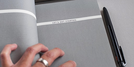 Say It Write Workshop for Entrepreneurs