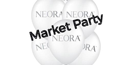 Neora January 2020 Market Party