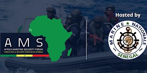 Africa Maritime Security Forum