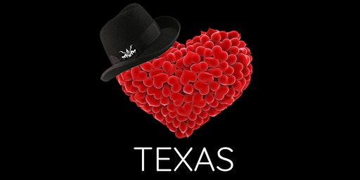 "Arlington, TX - ""Sapiosexual"" Valentine's Day"