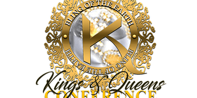 The Bling of the Earth Kings & Queens Conference