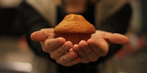 Celebrate National Muffin Day!