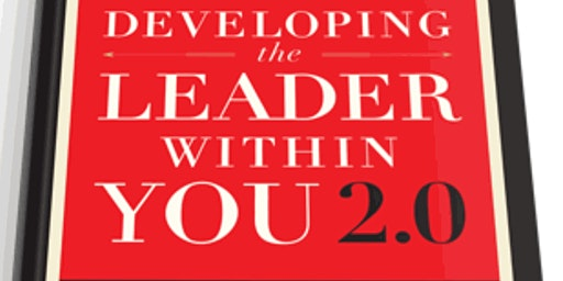 EBBC Luxembourg - Developing the Leader Within You 2.0